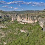 Escalar en Cuenca