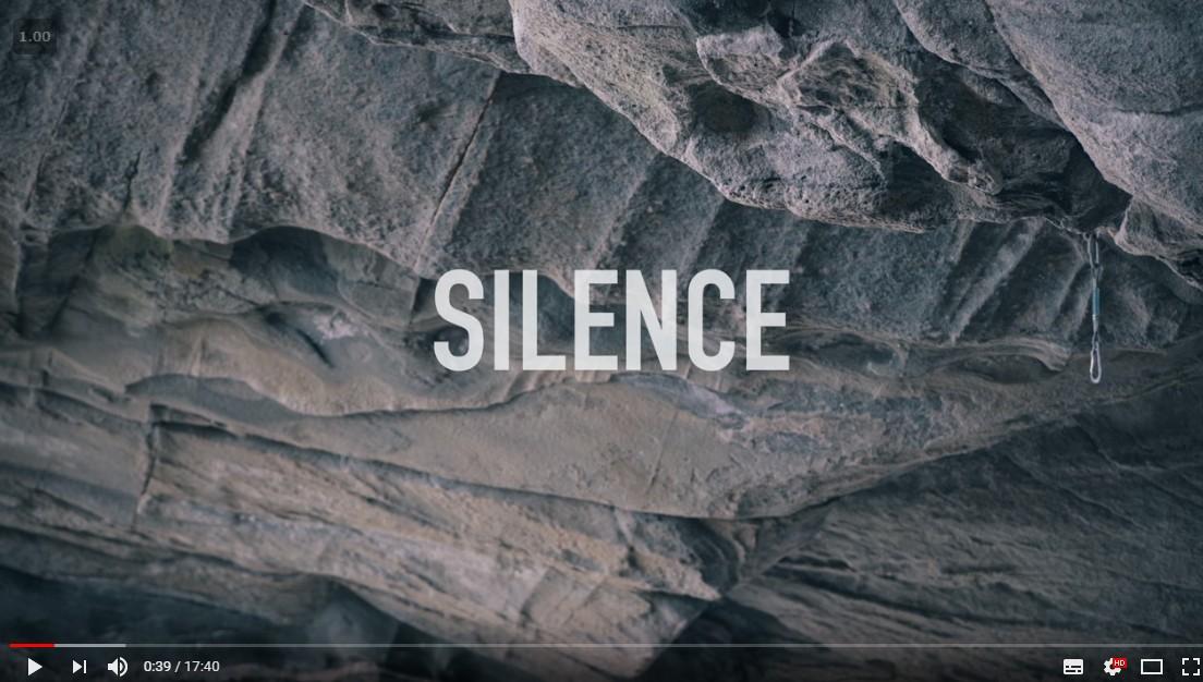 Silence 9c