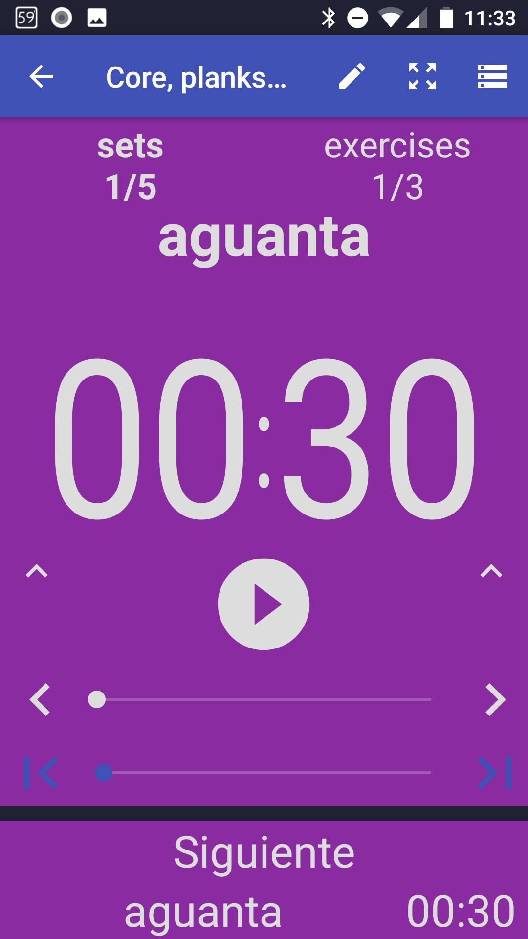 App Complex Timer by Eva Lopez_4
