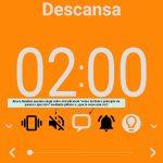 App Complex Timer by Eva Lopez_6